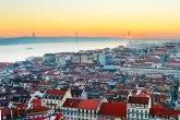Najjeftinija tura na svetu: Kako obići Lisabon za manje od 3 evra? VIDEO