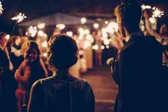 Najlepše lokacije za venčanje