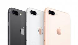 Najonoviji iPhone uskoro u Telenoru