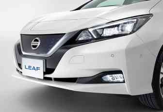 Najprodavaniji električni automobil u Evropi