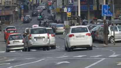 Najprodavaniji polovni automobili sa zapada, porasla prodaja novih vozila