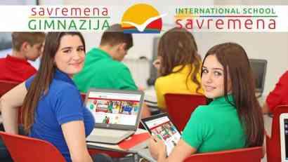 Najsavremenije Kembridž obrazovanje u regionu dostupno svima
