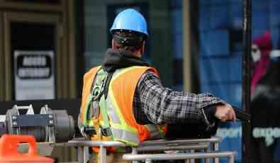 Najviše dozvola za gradnju stambenih zgrada, prosečan stan u novogradnji oko 80 kvadrata