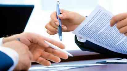 Naled očekuje da se pogura privreda u Srbiji