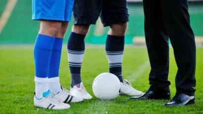 Namještanje utakmica u Belgiji vodi do Balkana