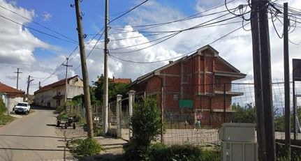 Napadi na Srbe u Orahovcu maloletnička delinkvencija ili etnički motivisan pritisak?