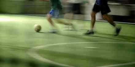 Naš najbolji futsalski klub u elitnom takmičenju (AUDIO)