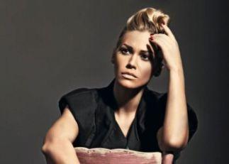 Nataša Bekvalac priznala: Moja muzika nije uvek bila iskrena