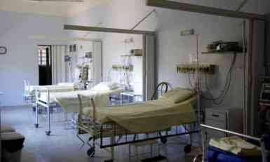 Naučnici mogu da predvide kad će pacijent umreti