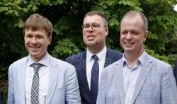 Navaljnov pokret najavljuje nastavak borbe protiv korupcije