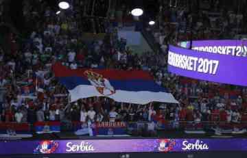 Navijači Fenera nisu ekstremni, s vama Srbima je bilo malo muka