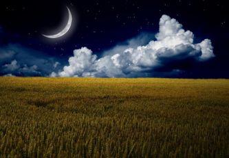 Nedeljni horoskop: Astrološki gledano mnogo uticaja iz predhodne nedelje!
