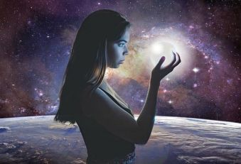 Nedeljni horoskop: Ovan zavodljiv, Lavu ljubav izmiče...