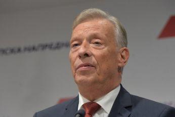 Nemački poslanici ponosni na 13 povučenih priznanja kosovske nezavisnosti