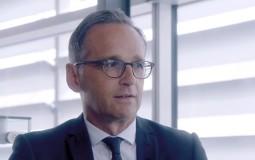 Nemački šef diplomatije: Trampovo povlačenje komentara nije uverljivo