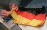 Nemci otvaraju vrata: Posao i vizu uz samo jedan uslov