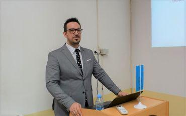 Neophodno zakonski regulisati oblast kriptovaluta u BiH