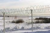 Neplanirani put u Sibir: Tri dana zatočeni na -15 u jesenjoj odeći
