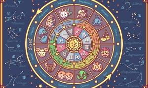 Nepogrešivi su u čitanju ljudi: Ovi horoskopski znakovi imaju šesto čulo