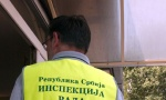 Nesreća na radu: istraga o pogibiji radnika