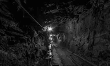 Nesreća u rudniku Soko, povređena četiri rudara