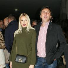 Nesrećna i gladna žena je prišla Žiki Jakšiću - uradio je nešto zbog čega su se svi POSTIDELI!