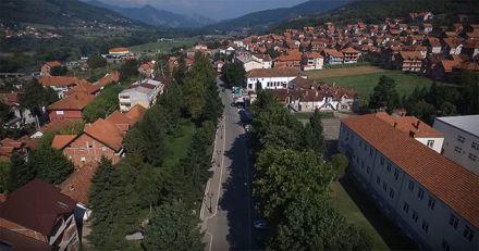 Nezabeleženo u istoriji - (sadašnji) budući gradonačelnik Srpske liste ucenjuje zaposlene