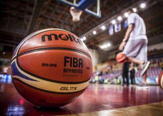 Nezapamćeno, Srbin iz Olimpijakosa bez američke vize!