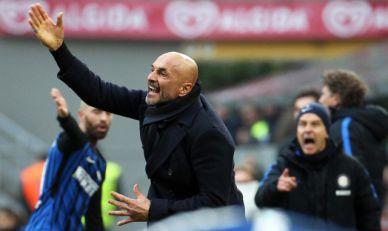 Nije moglo bez problema, Inter oslabljen pred gradski derbi!
