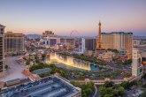 Nije sve u kazinima: Druga strana Las Vegasa /VIDEO