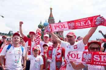 Niko ne želi vodku pa Moskvi ponestaje piva