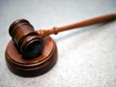 Niš: Počelo suđenje osumnjičenom za silovanje blizanaca (3)