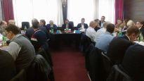 Niški SPS podržava promene Statuta grada