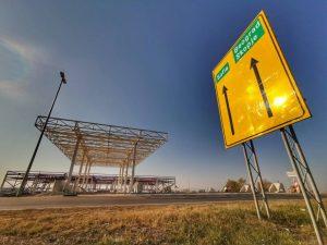 Nišlije neće plaćati putarinu kada se otvore nove naplatne rampe
