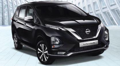 Nissan zatvara i fabriku u Indoneziji
