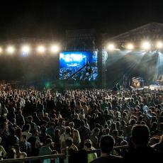 Nišville objavljuje Serbian Showcase konkurs