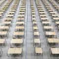 Nivo znanja osnovaca zabrinjava nakon  korona  školske godine pred testirnje