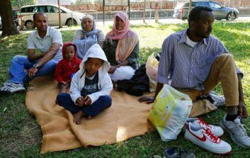 Njemačka razmatra mjere za učinkovitije protjerivanje ilegalnih migranata