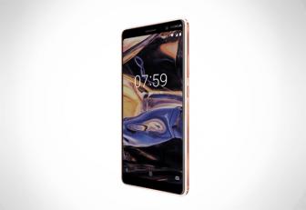 Nokia 7 Plus: flegšip telefon za svakog