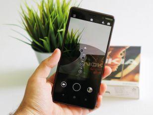 Nokia Pro kamera sada za sve Android telefone