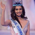 Nova Miss sveta je Indijka