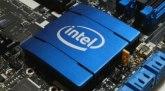Nova generacija Intel Core procesora ima veću frekvenciju jezgara