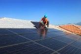 Nova korejska investicija: Gradi se pogon za obradu i prodaju solarnih panela