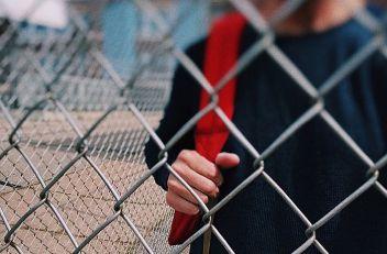 Nova lažna prijava o otmici deteta kod Bačke Palanke