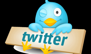 Nova pravila političkog oglašavanja na Twitter-u i u Evropi