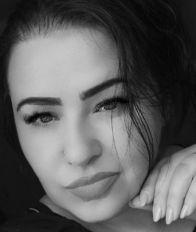 Nova tragedija na bh. cestama: Ovo je žena koja je jučer poginula u stravičnoj nesreći kod Hadžića