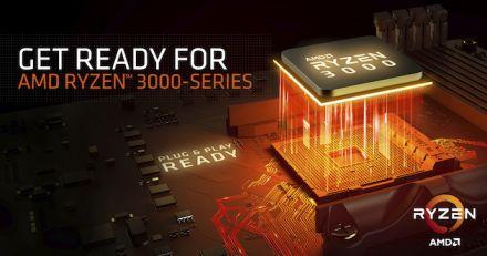 """Nova turbo """"svest"""" za Ryzen procesore"""