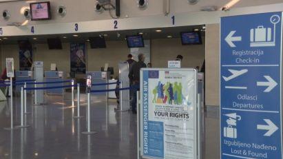 Nova vlast stara pravila: Aerodromima Crne Gore upravljaju partijski kadrovi