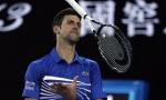 Novak: Vodi se hajka protiv mene