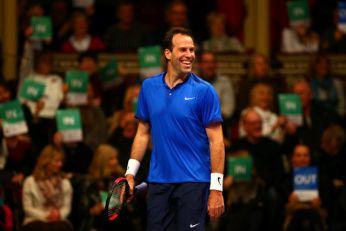 Novak može da osvoji sva četiri Grend slema sledeće godine